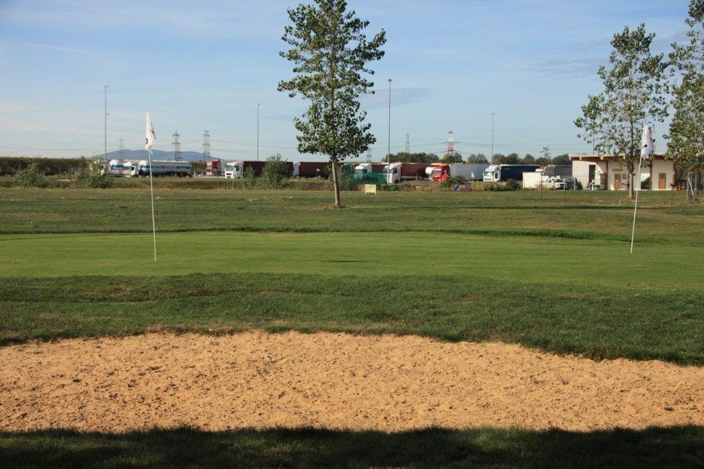 golfclub s1 gpa djp vorteile f r mitglieder der gewerkschaft der privatangestellten druck. Black Bedroom Furniture Sets. Home Design Ideas