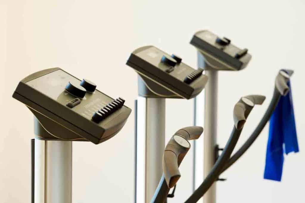 emsation stefan harlander gpa djp vorteile f r. Black Bedroom Furniture Sets. Home Design Ideas