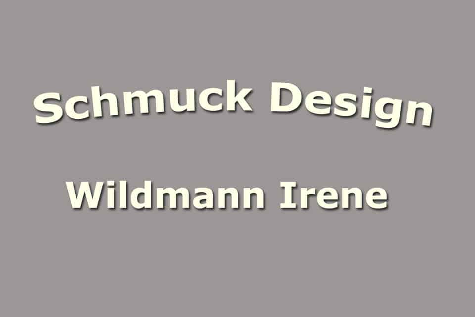 schmuck design wildmann irene gpa djp vorteile f r. Black Bedroom Furniture Sets. Home Design Ideas