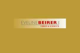 eveline beirer uhren und schmuck gpa djp vorteile f r mitglieder der gewerkschaft der. Black Bedroom Furniture Sets. Home Design Ideas